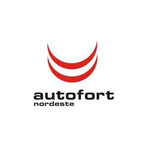autofort001