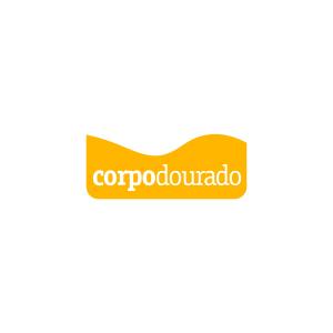 corpodourado001